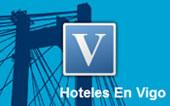 Hoteles en Vigo